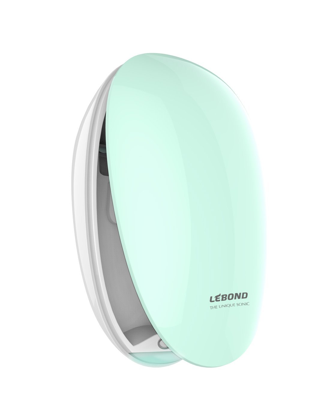 lebond Lebond UV Sanitizer Blue