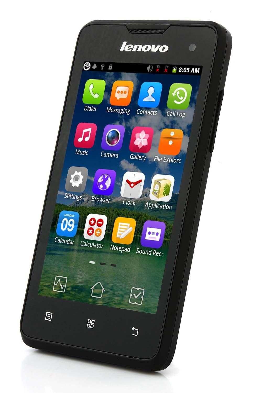 Телефоны всех моделей фото и цены